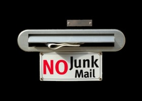 no-junk-mail-200-black.jpg